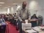 SRC Election